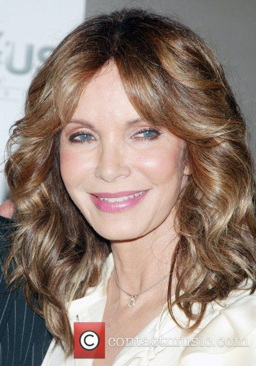 Jaclyn Smith 7