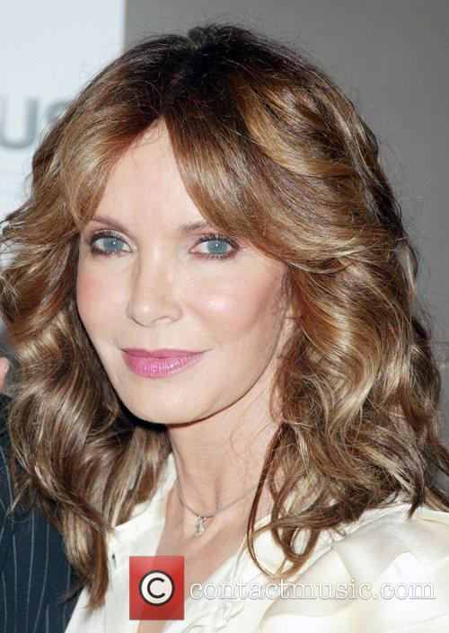Jaclyn Smith 6
