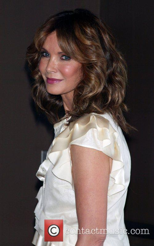 Jaclyn Smith 5
