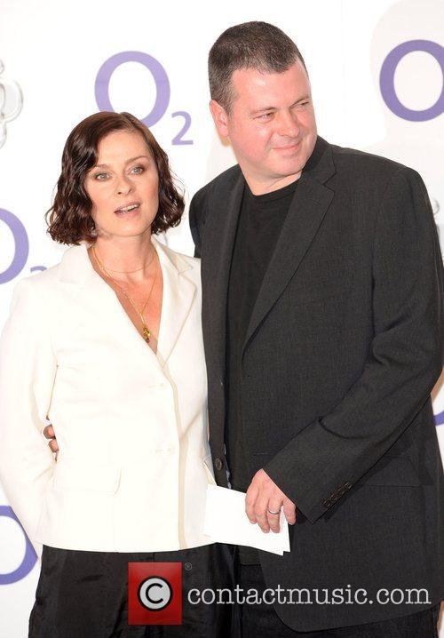 Lisa Stansfield 3