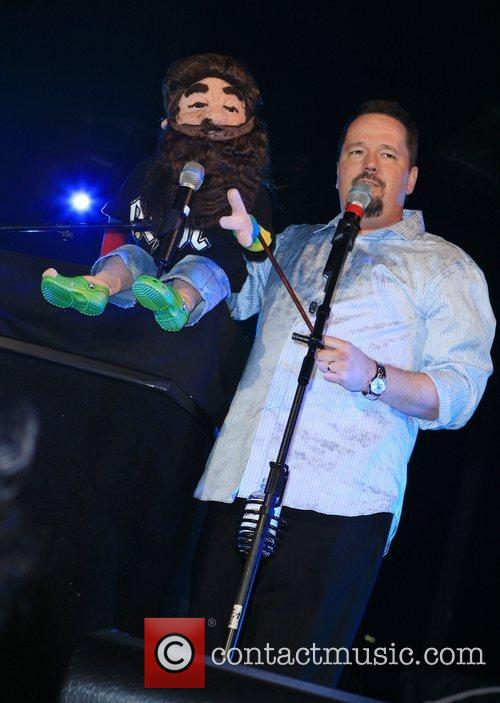Terry Fator 5