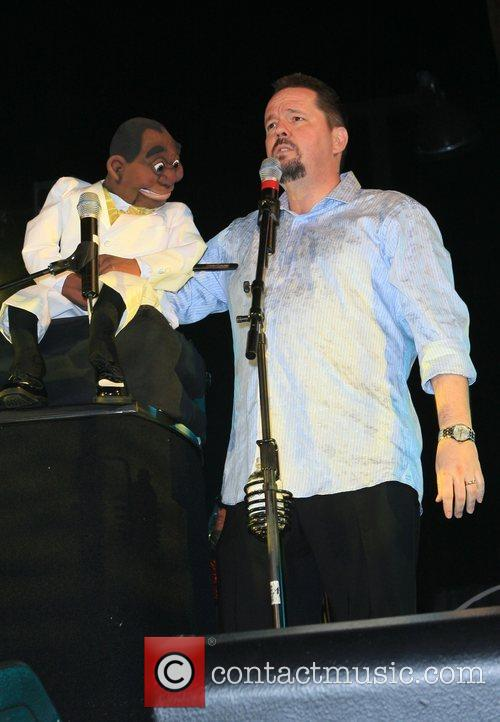Terry Fator 2