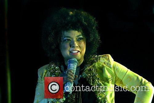 Miss Connie (connie Mitchell) 10