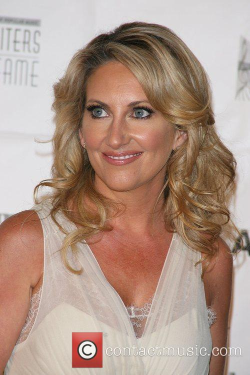 Lee Ann Womack 1