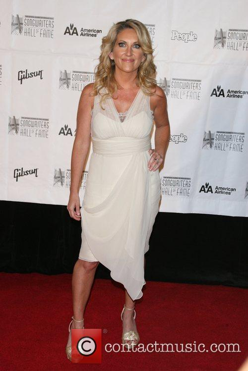 Lee Ann Womack 2