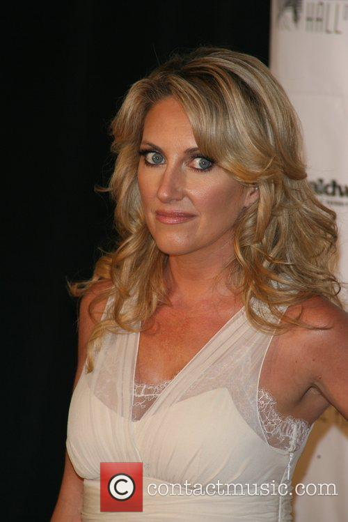 Lee Ann Womack 5