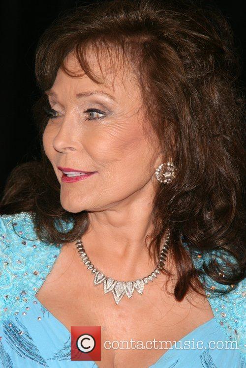 Loretta Lynn 1