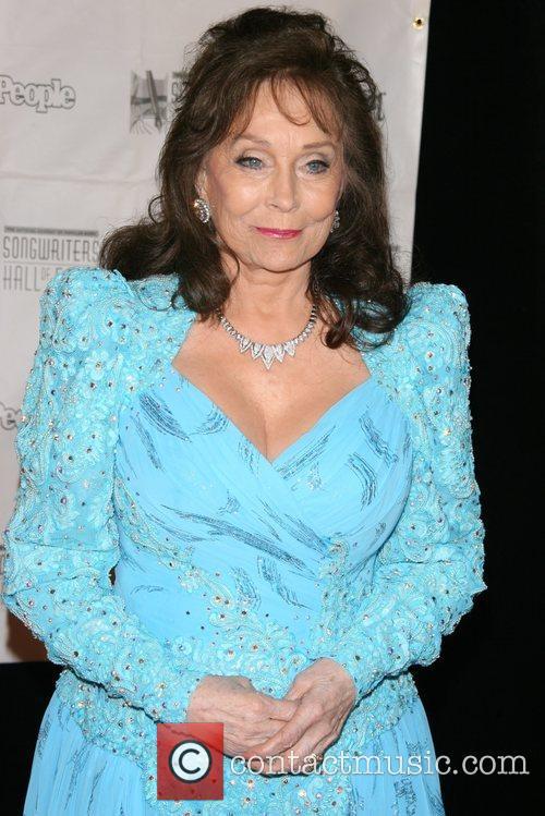 Loretta Lynn 3