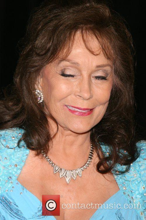 Loretta Lynn 8