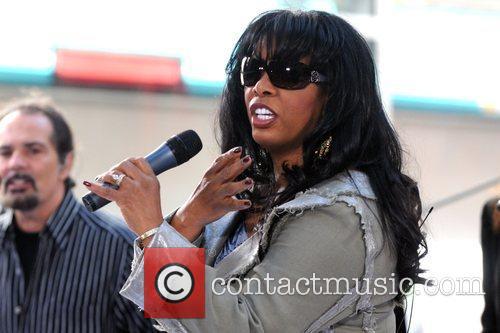 Donna Summer 9
