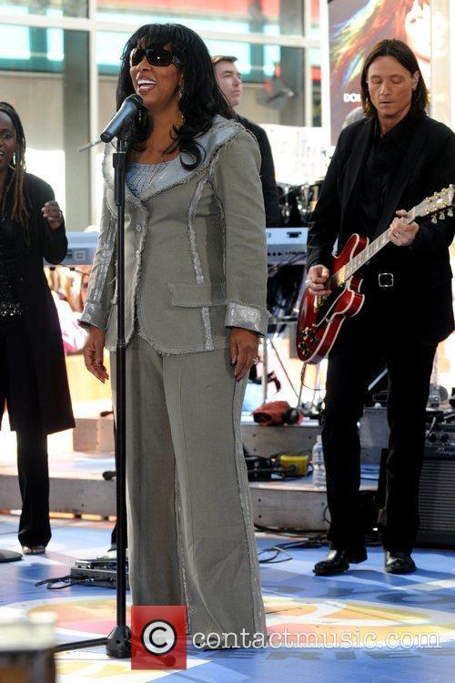 Donna Summer 7