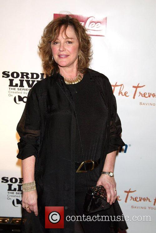 Bonnie Bedelia and The New World