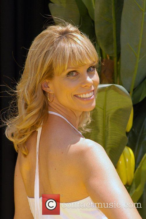 Cheryl Hines 6