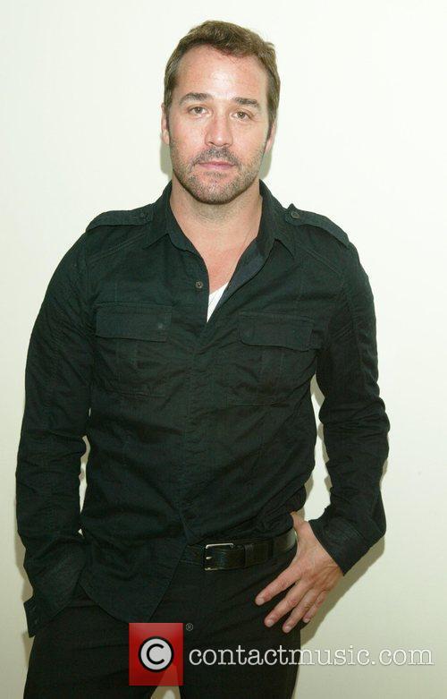 Jeremy Piven 6