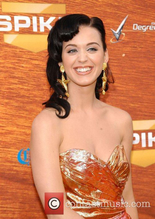 http://www.contactmusic.com/pics/la/spike_tv_310508/katy_perry_1894041.jpg