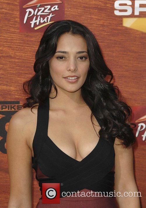 Natalie Martinez 1