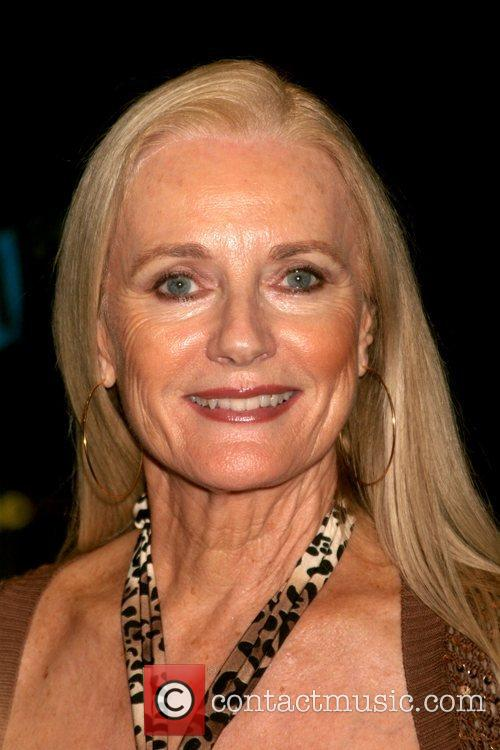 Celeste Yarnell, Las Vegas, Star Trek and Star Trek Convention 1