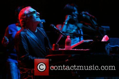 Donald Fagen and Steely Dan 7