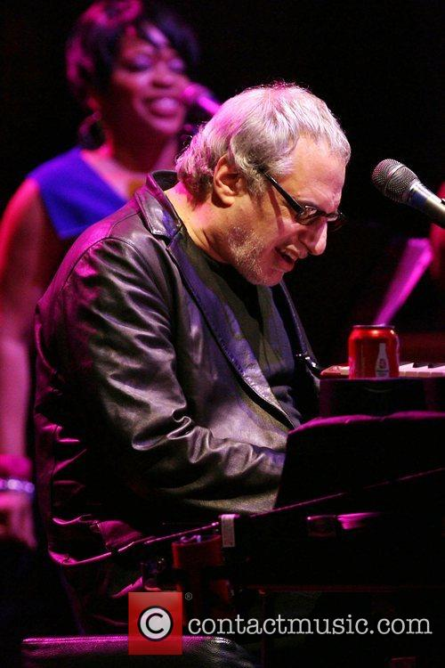 Donald Fagen and Steely Dan 3