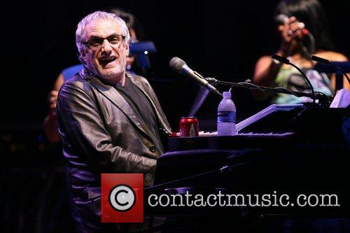 Donald Fagen and Steely Dan 1