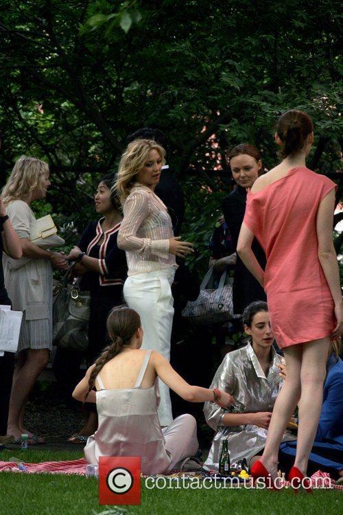 Kate Hudson and Stella Mccartney 3