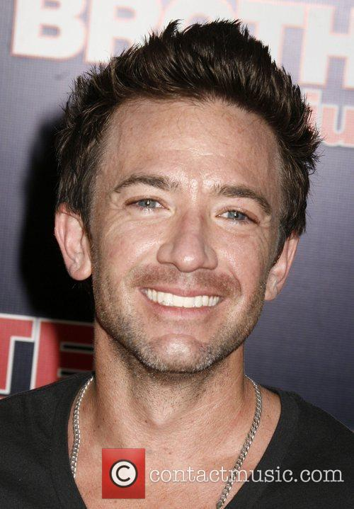 david faustino net worth 2014