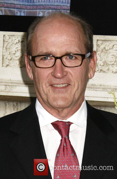 Richard Jenkins 3