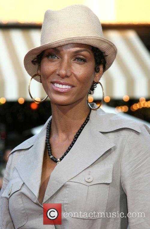 Nicole Murphy 7