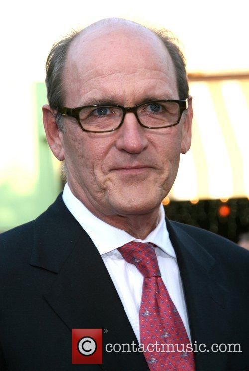 Richard Jenkins 1