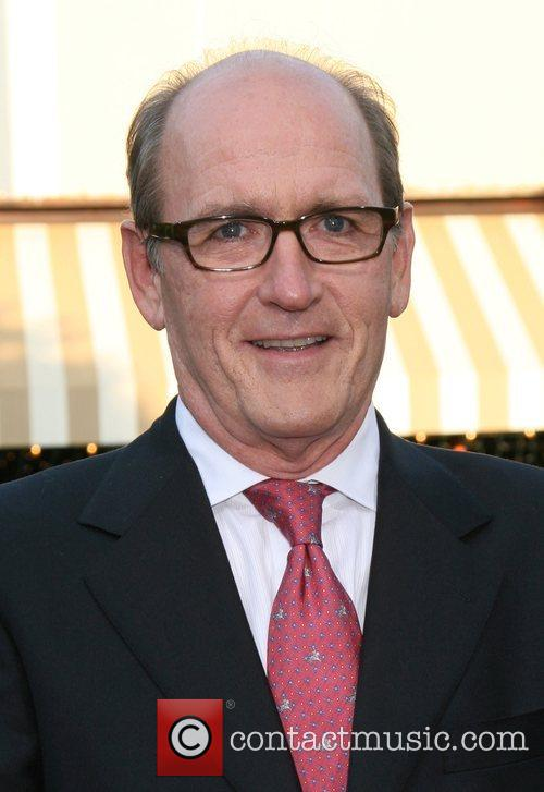 Richard Jenkins 6