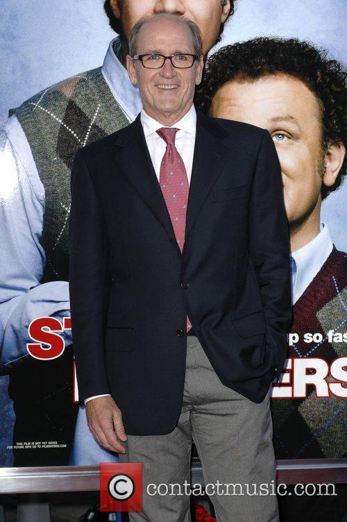 Richard Jenkins 7