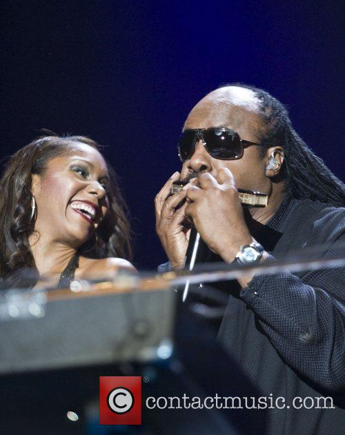 stevie wonder 1 wenn2065597