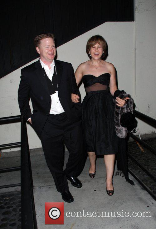 Yeardley Smith 6