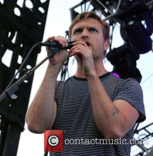 Cold War Kids 7