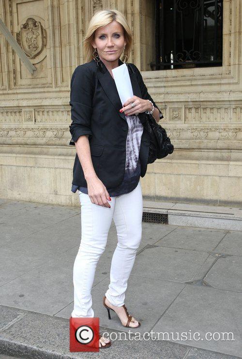 Michelle Collins 3