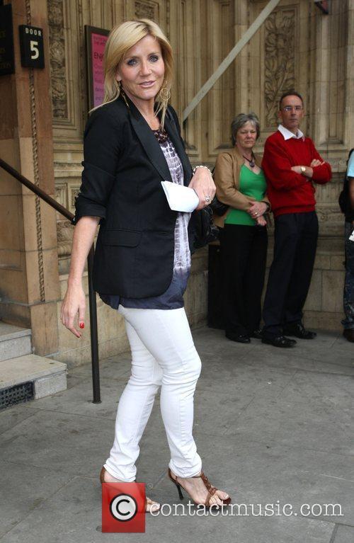 Michelle Collins 2