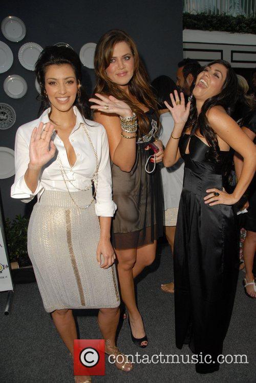 kim kardashian 2000412