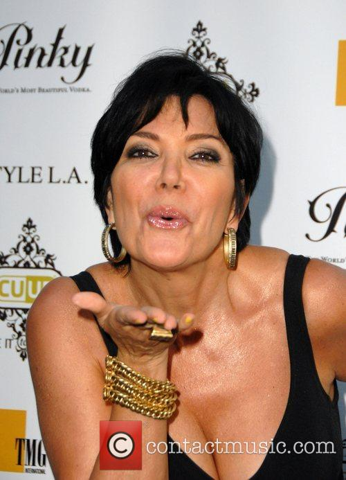 kris jenner sexy pic 31 kris jenner sexy pic 32 kris jenner sexy pic ...