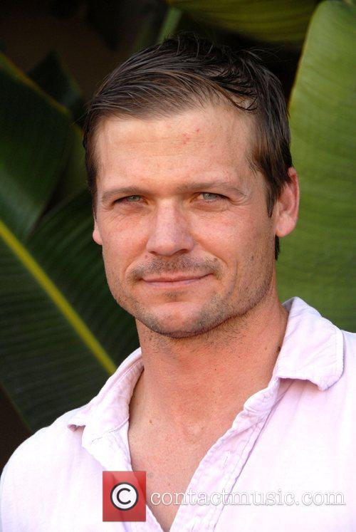 Bailey Chase 2