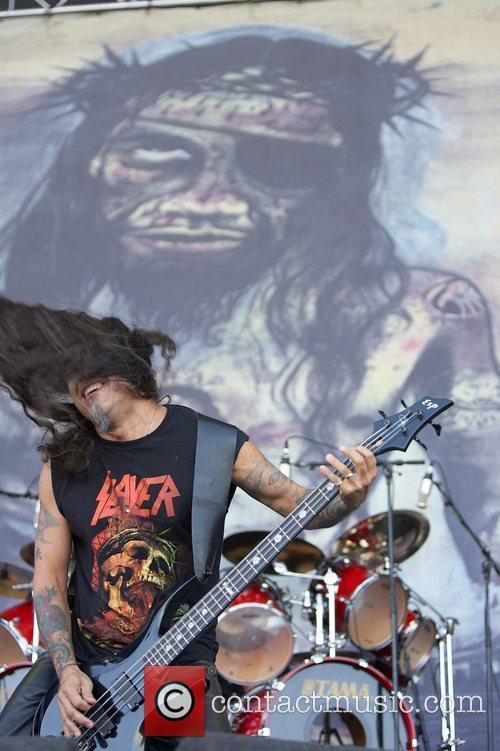 Slayer 2