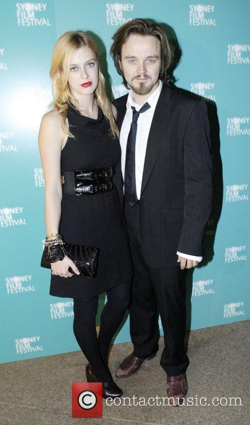 Gracie Otto and Matthew Newton Sydney Film Prize...