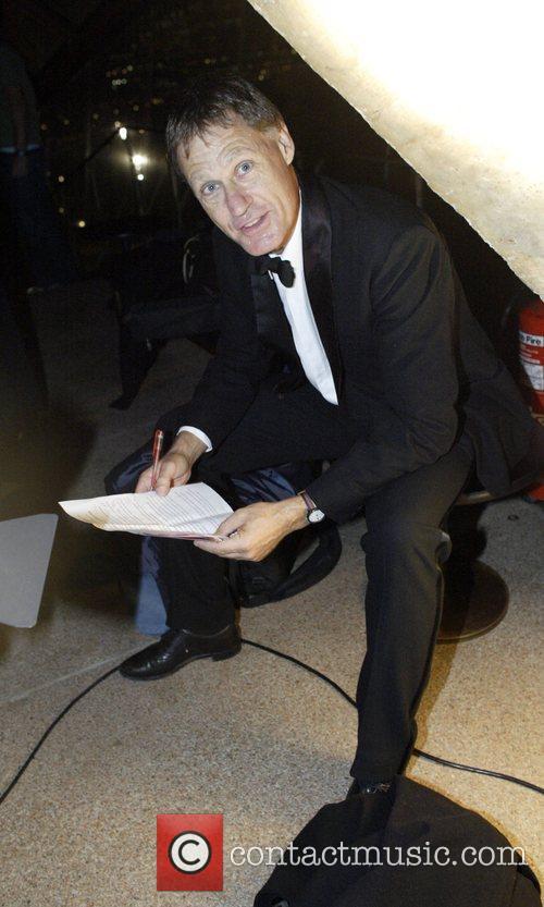 Jack Lowenstein Sydney Film Prize at the Sydney...