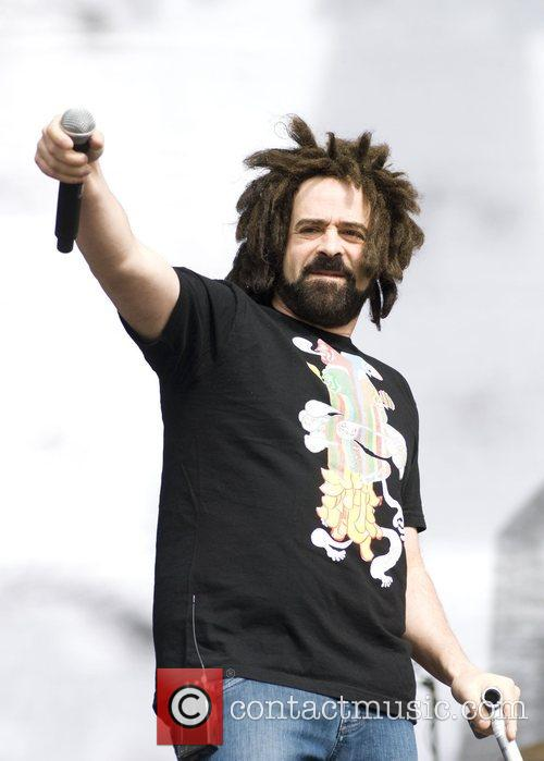 Counting Crows 8