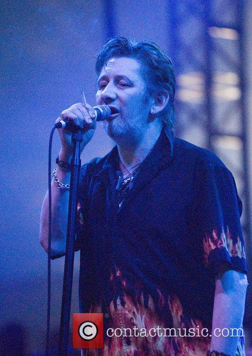The Pogues 2