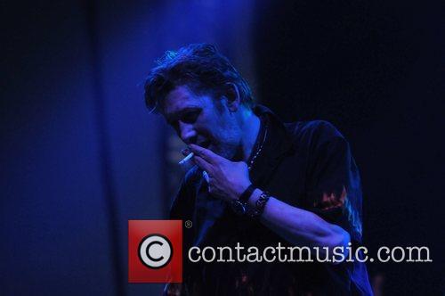 Shane Macgowan 3