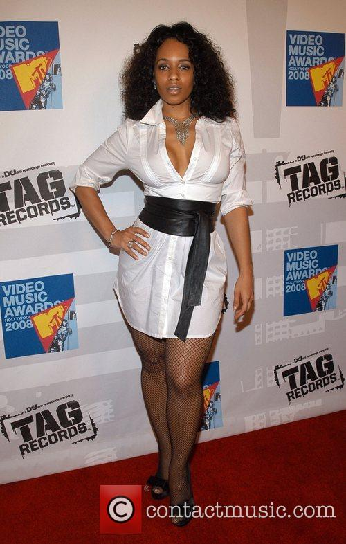 melyssa ford gala related keywords melyssa ford gala long tail keywords key. Cars Review. Best American Auto & Cars Review