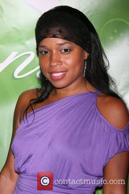Mashonda Tifrere-dean