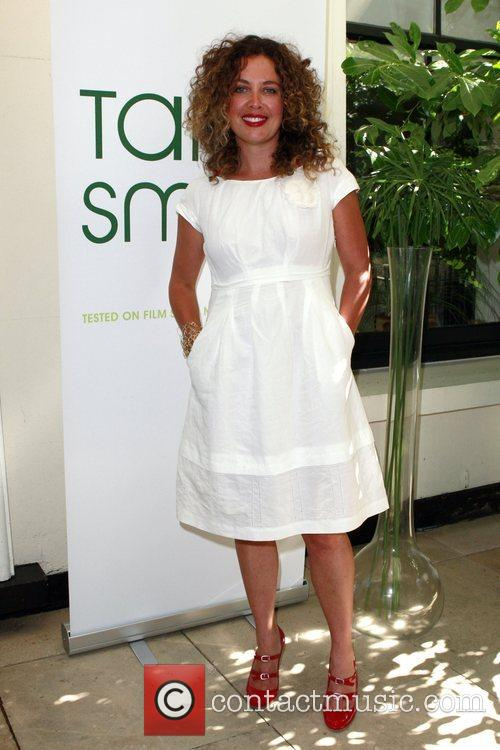 Tara Smith 2