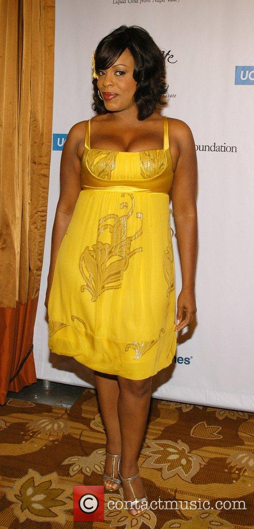 niecy nash hot. Niecy Nash Niecy Nash