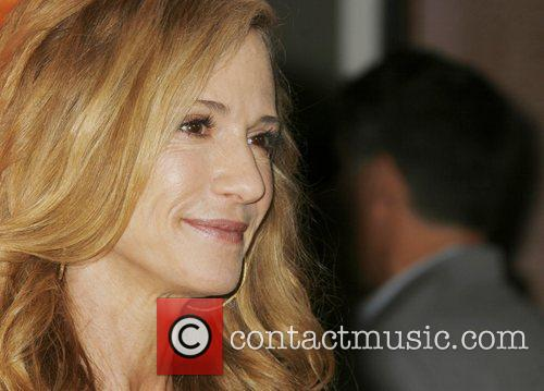 Holly Hunter 8